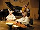 Õpetajate kontsert 2010